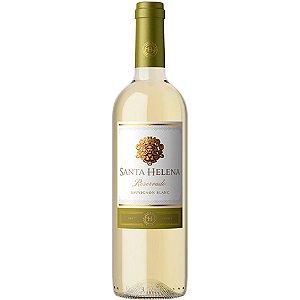 Vinho Santa Helena Reservado Sauvignon Blanc - 750ml