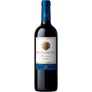 Vinho Santa Helena Reservado Merlot - 750ml