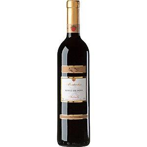 Vinho Montecchio Rosso Salento IGT - Tinto - 750ml