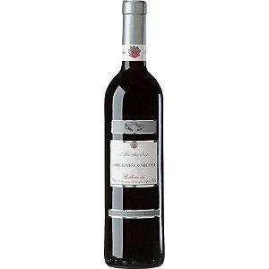 Vinho Montecchio Sangiovese Rubicone IGT - Tinto - 750ml