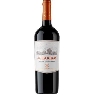 Vinho Aguaribay Cabernet Sauvignon - Tinto - 750ml