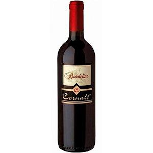 Vinho Bardolino Cornale - Bennati - Tinto - 750ml