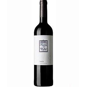 Vinho Muros de Vinha Douro DOC - Tinto - 750ml