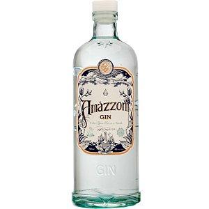 Gin Amázzoni - 750ml