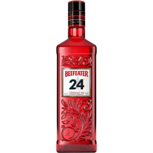 Gin Beefeater 24 - 750ml