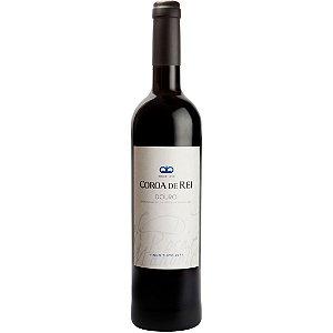 Vinho Coroa de Rei Douro - Tinto - 750ml