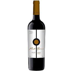 Vinho Punto Máximo Gran Reserva Cabernet Sauvignon - Tinto Seco - 750ml