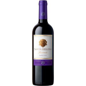 Vinho Santa Helena Reservado Carmenere - 750ml