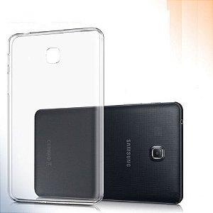 a38ea5f93 Capa Case Carteira P  Samsung Galaxy Tab A 8.0 T350 T355 - TotalTablet