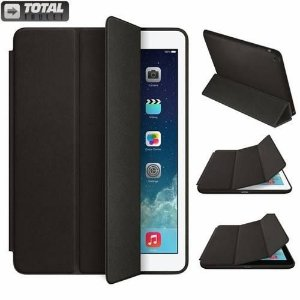 Smart Case Com função Sleep para  Ipad 5 AIR