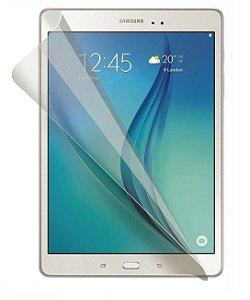 Pelicula Antishock De Silicone P Galaxy Tab S3 9.7 T820 T825