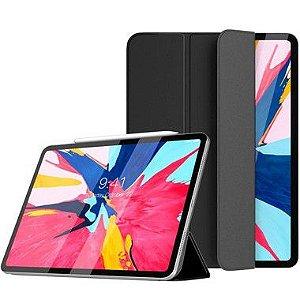 Smart Case Premium Para Novo Ipad Pro 12.9 3ª Geraçâo 2018