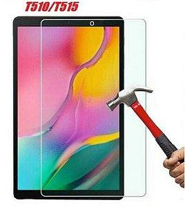 Pelicula de Vidro Temperado para Galaxy Tab A 10.1 (2019) T510 T515