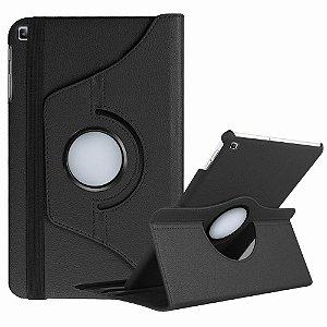 Capa Case Giratoria para Samsung Galaxy Tab A 10.1 (2019) T510 T515