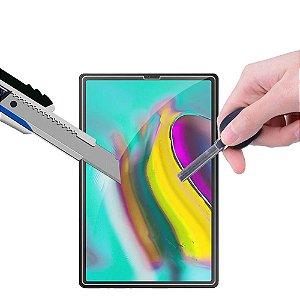 Película de Vidro Para  Samsung Galaxy Tab S5e 10.5 T720 T725