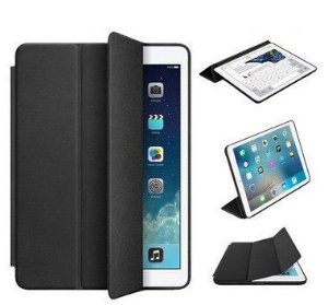 Smart Case Couro Premum para  Ipad Mini 1,2 e 3