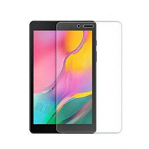 Película Vidro Temperado para Galaxy Tab A 8' T290 T295