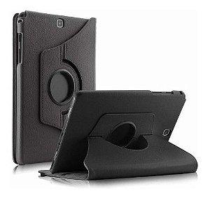 Capa Giratória Tablet Samsung Galaxy Tab A 9.7 P550 T550 555