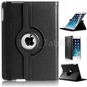 Capa Case Couro Premium Para Apple Ipad Pro 12.9 - 2016