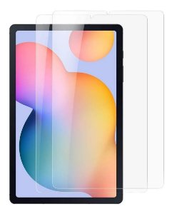 Pelicula de Vidro para Galaxy Tab S6 Lite Tela 10.4