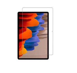 Película de Vidro para Samsung Galaxy Tab S7 11 -  T870 T875 T876