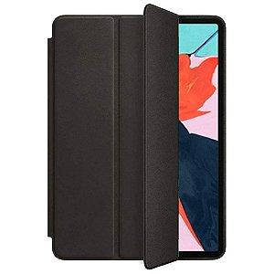 Smart Case Premium C/ Função Sleep Para Apple Ipad Mini 5 - 2019