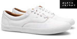 Tenis Ripple Branco