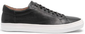 Tenis New Legend Preto