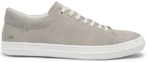Tenis New Legend Gray