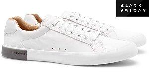 Tenis Legend Branco II