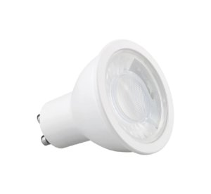 DICRÓICA LED 4.8W