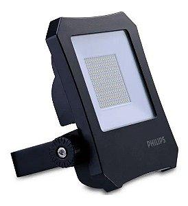 Refletor LED 200W 24.000 Lúmens 6.500K Philips Nova Geração
