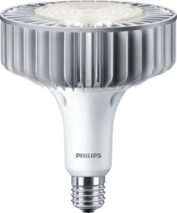 Lâmpada LED Industrial True Force 160W 20.000 Lúmens 6.500K Philips