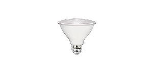 Lâmpada PAR30 LED 25º 9W 900 Lúmens 3.000K Luz Quente Bivolt Stella
