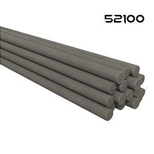 52100 - Barra redonda