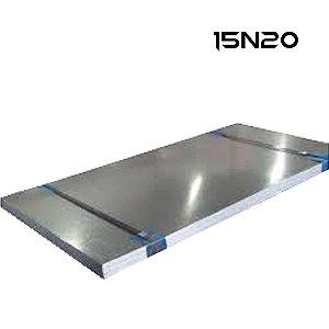 15N20 - 1,1mm x 127mm x 1200mm