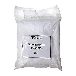 Bicarbonato de sódio - 1kg