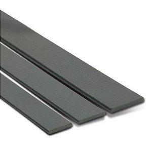 6160 - Tira (Barra Chata) 4,75mm