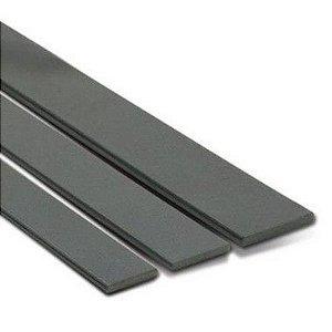 6160 - Tira (Barra Chata) 3,75mm