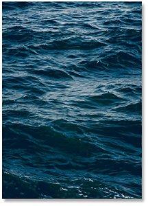 Quadro Decorativo Decoração Mar