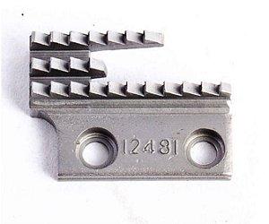 DENTE 3 CARR.PESADO P/CHAPA B28/B30/B33