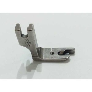 CALCADOR EMBANHADOR 1/8 3,2MM