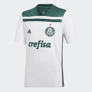 cc51278e0204c Camisa do Palmeiras 2018 2019 Original Adidas Lançamento - futtudo ...