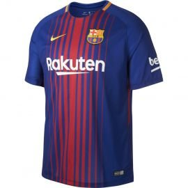 99ba557fb1 Camisa Nike Corinthians II 18/19 s/n° Torcedor Masculina - Preto ...