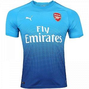 Camisa Chelsea Home 17 18 s n° - Torcedor Nike Masculina - futtudo ... 1e61276bc18f4