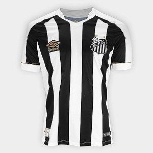 4a8885efed0e8 Camisa Nike Corinthians II 18 19 s n° Torcedor Masculina - Preto ...