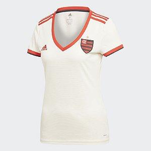 30279a9d68 futtudo as melhores camisas de times de futebol esta aqui melhores ...