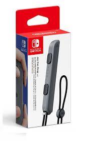 Joy-con Strap controle Nintendo Switch