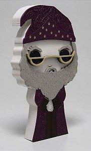 Adorno Dumbledore