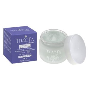 Anti-acne gel creme Tracta